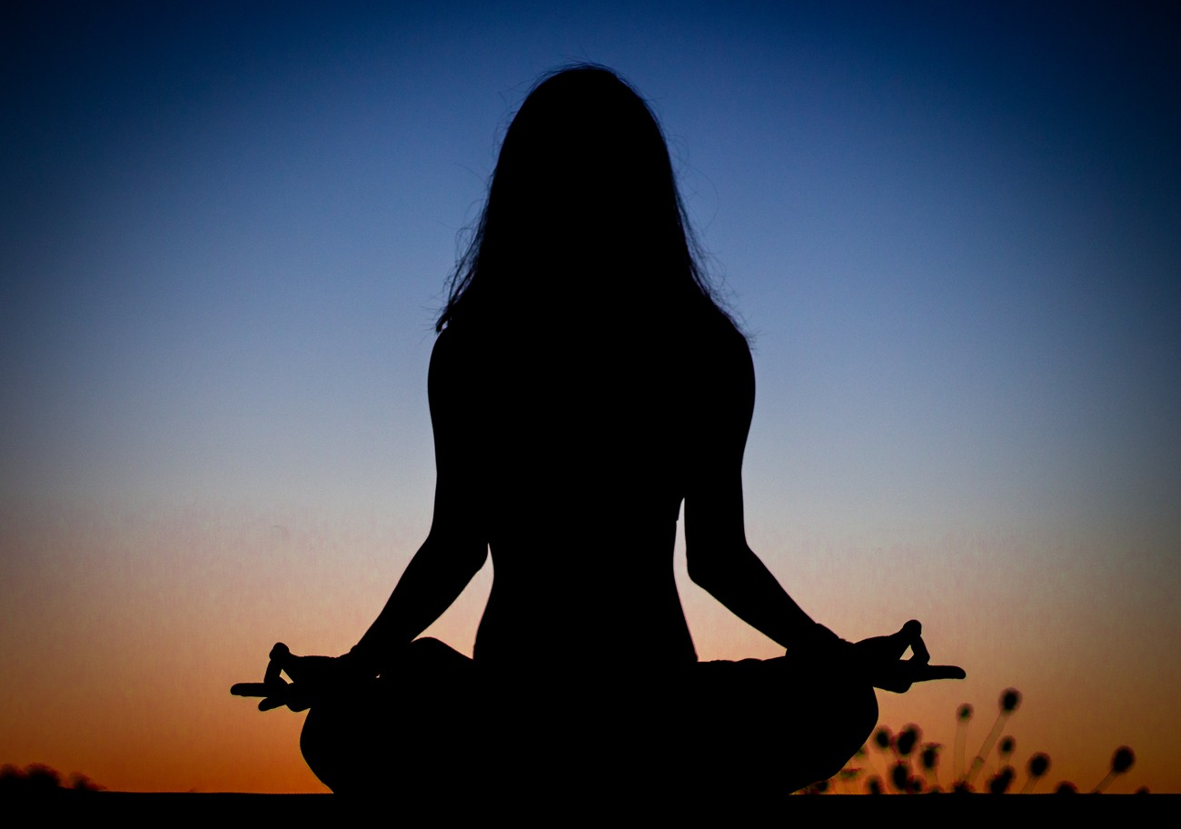 Easy Breezy Yoga photo №0