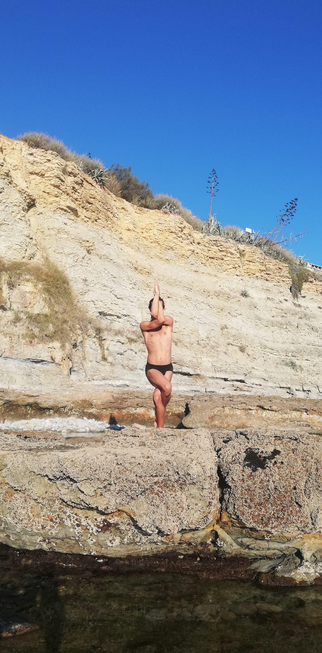 Hatha Gentle Yoga Español photo №1