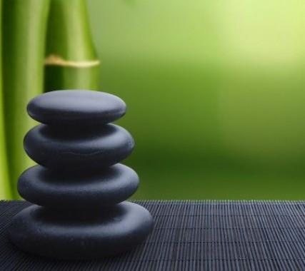 8 week Mindfulness course photo №0