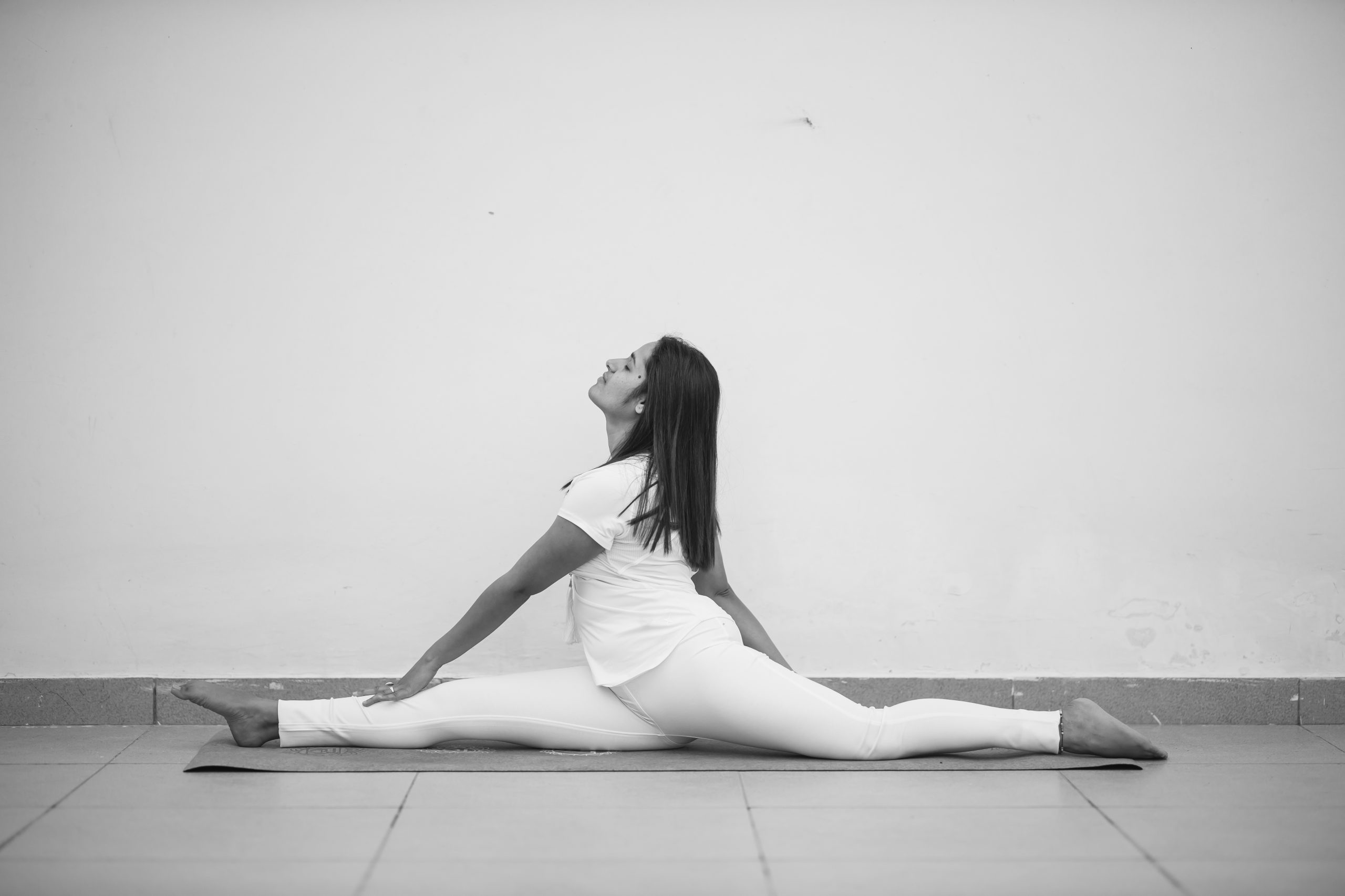 Discover Your Flexibility photo №0