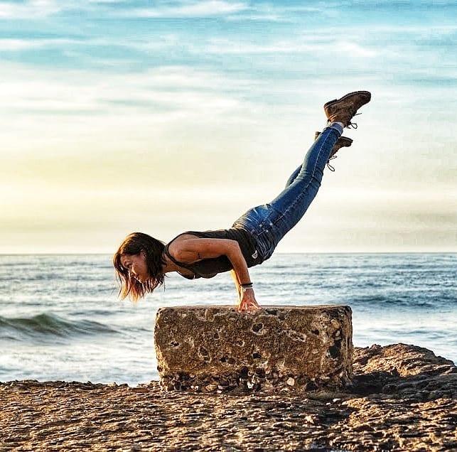 Mindfulness & Vitality photo №5