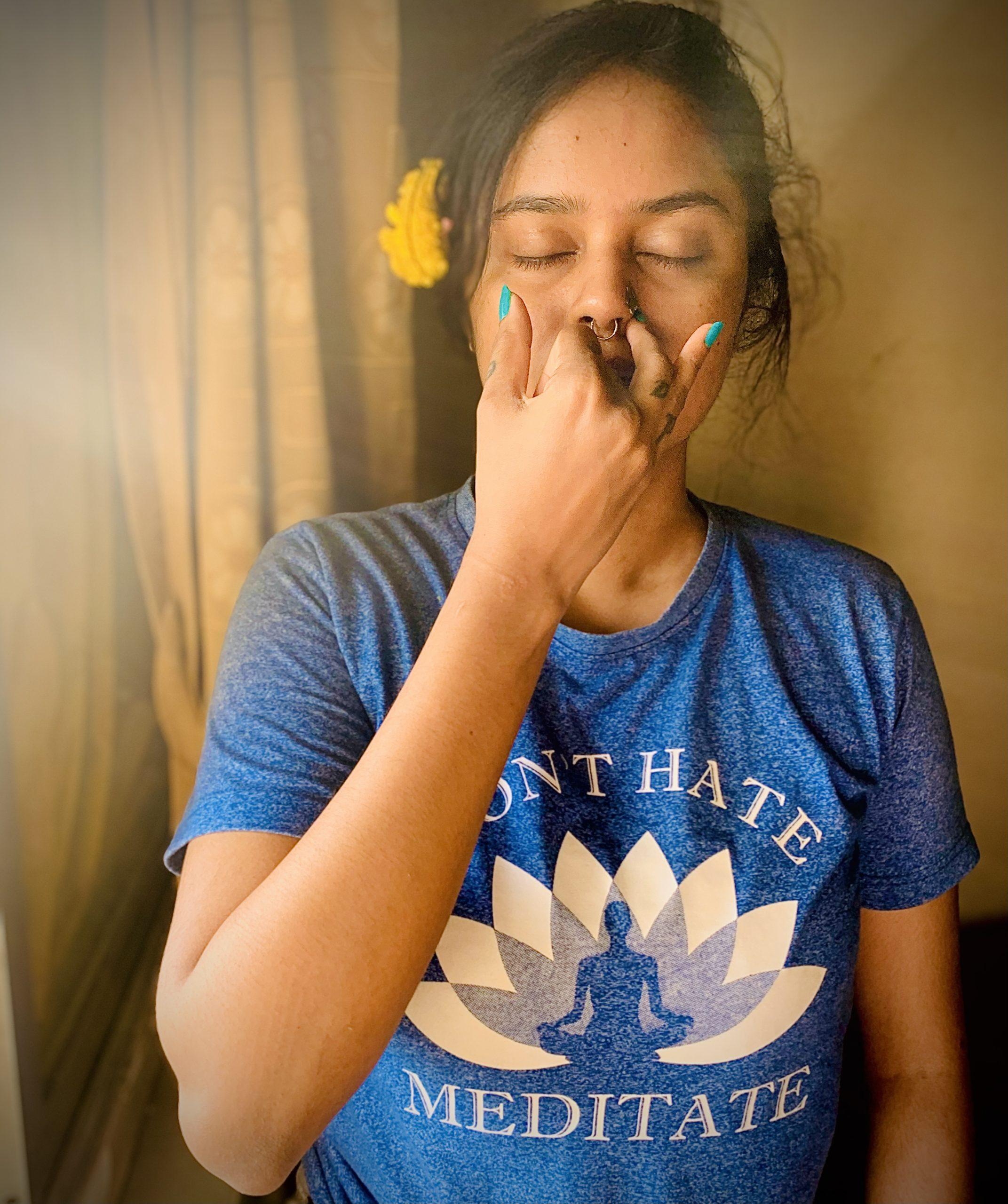 Regular Hatha Yoga Classes photo №1