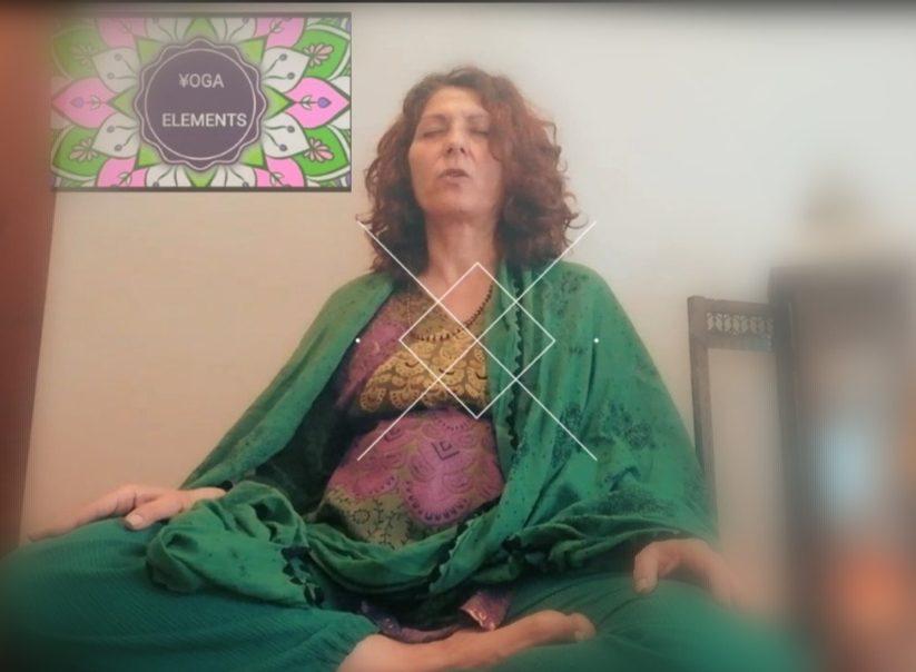 Wat is Meditatie photo №0