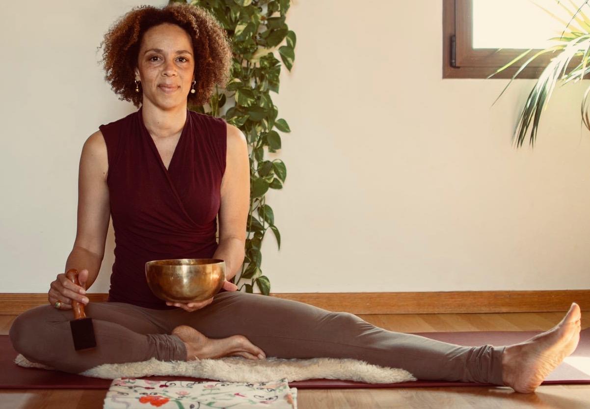 Herbal Healers photo №2