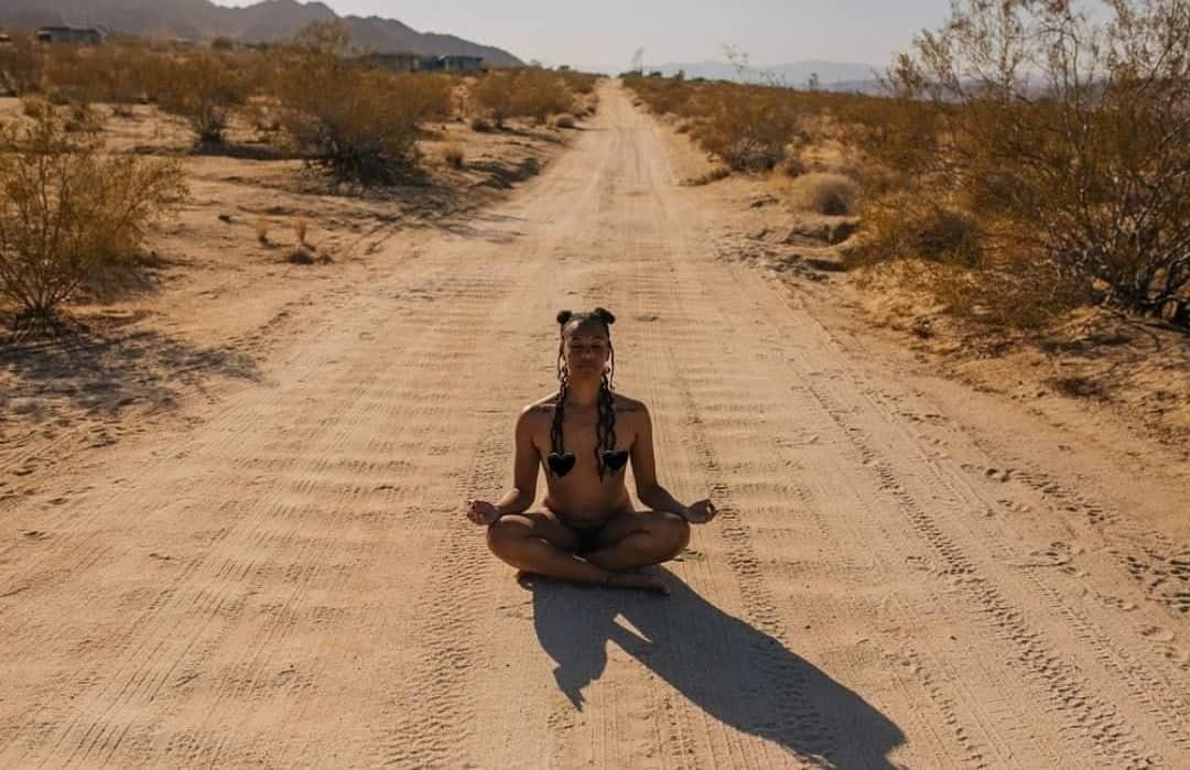 NaKeD Yoga (Saturdays) photo №2
