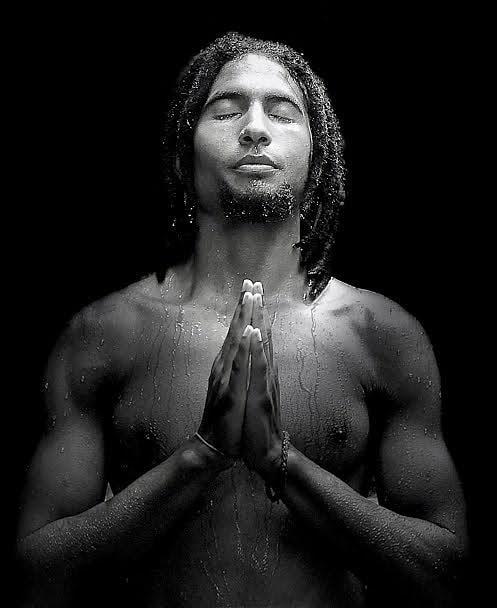 Soul Tribe Meditation Circle photo №1