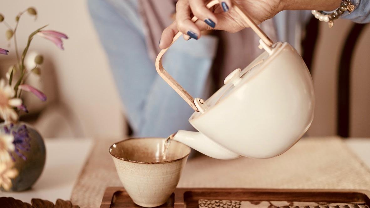 Herbal Healers photo №1